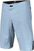 Fox Clothing Attack MTB Shorts SS16