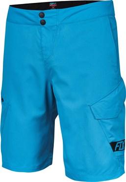 Fox Clothing Ranger Cargo MTB Shorts SS16