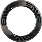 Enve 8.9 SES Tubular Rear Road Rim
