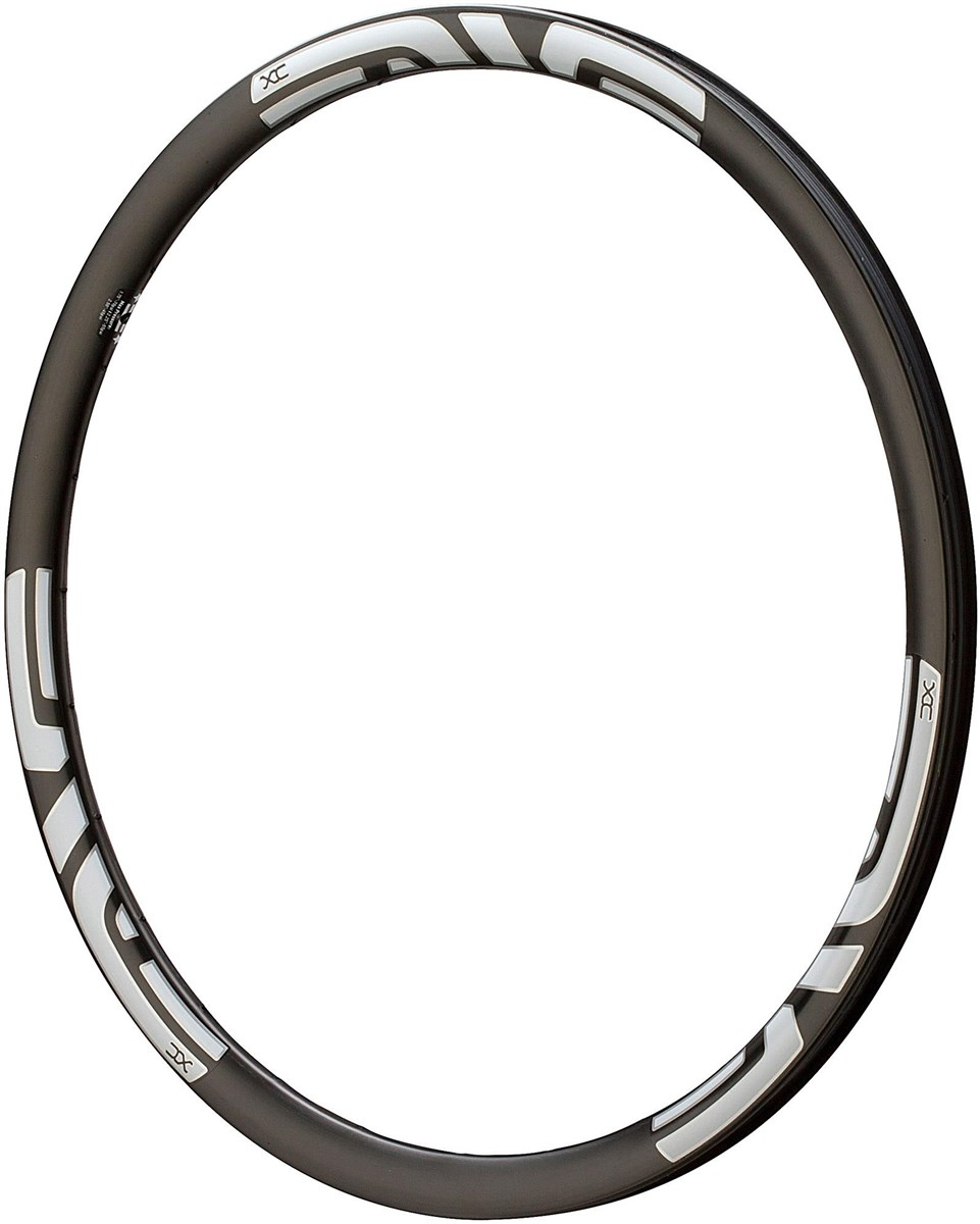 Enve XC Tubular 26 Inch MTB Rim   Rims