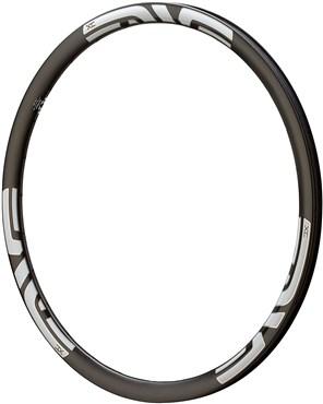 Enve XC Tubular 26 Inch MTB Rim