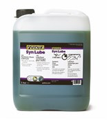 Pedros Syn Lube 5 Litres