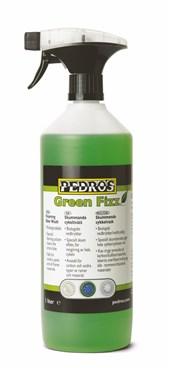 Pedros Green Fizz - 1 Litre