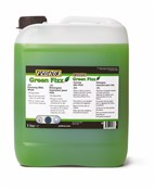 Product image for Pedros Green Fizz 5 Litres