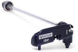 Pedros Tuliq QR Multi Tool