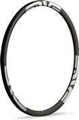"Enve AM Clincher 29"" MTB Rim"