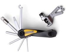 Pedros RXM Multi Tool