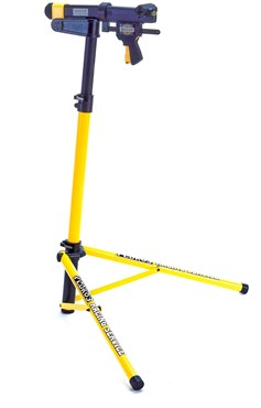 Pedros Folding Repair Stand With Bag
