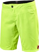 Fox Clothing Womens Ripley MTB Shorts SS16