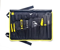 Product image for Pedros Starter Tool Kit
