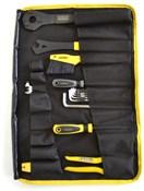 Pedros Starter Tool Kit