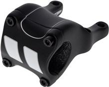 Product image for Enve Carbon Direct Mount MTB Stem
