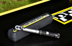 Pedros Demi Torque Wrench