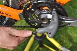 Pedros Pro T/L Torx Wrench Set - 7 Piece