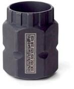 Product image for Pedros Bottom Bracket & Cassette Socket Campagnolo