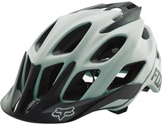 Product image for Fox Clothing Flux Womens MTB Helmet
