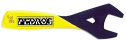 Pedros Headset Wrench