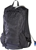 Product image for Fox Clothing Small Camber Race Hydration Pack / Backpack