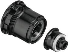 Syncros MTB XX1 Rotorkit