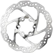 Product image for Hope Standard Disc Brake Rotor