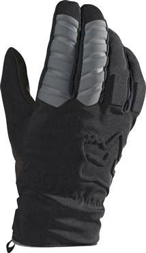 Fox Clothing Forge Gloves SS17