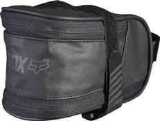 Fox Clothing Large Seat Bag