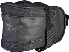 Fox Clothing Large Seat Bag