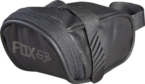Fox Clothing Small Seat Bag