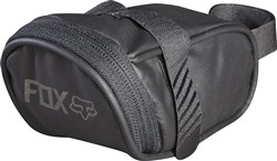 Fox Clothing Small Seat Bag