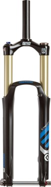 "SR Suntour Epicon RL-R Lite 15QLC 120mm Travel 29"" Suspension Fork"