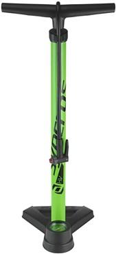 Syncros FP3.0 HV Floor Pump | Fodpumper
