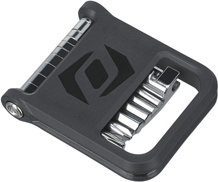 Syncros Matchbox SL CT Multi Tool