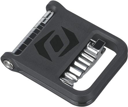 Syncros Matchbox SL CT Multi Tool