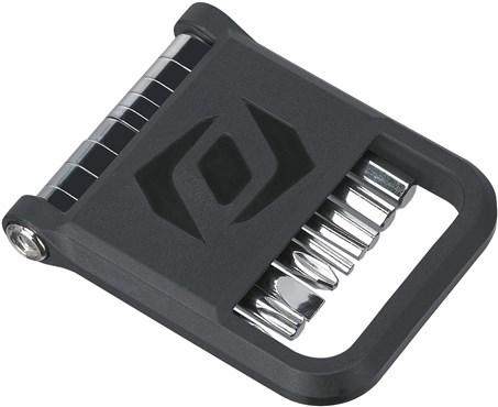 Syncros Matchbox SL R Multi Tool