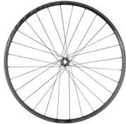 Syncros XR1.0 Carbon 27.5 650b Front MTB Wheel
