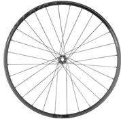 Syncros XR1.0 Carbon 27.5 650b Front MTB Wheel