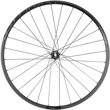 Syncros XR1.0 Carbon 27.5 650b Rear MTB Wheel