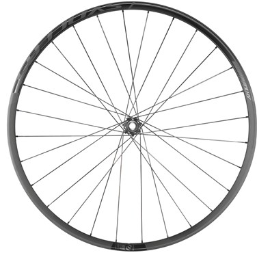 Syncros XR 1.0 Carbon 29er Front MTB Wheel