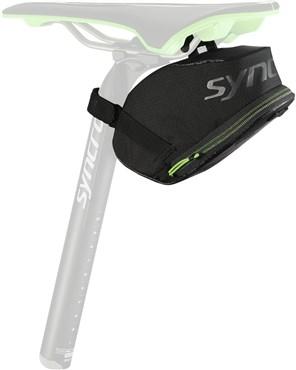Syncros HiVol 550 Saddle Bag