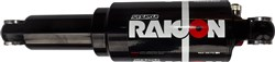 SR Suntour Raidon R Rear Shock