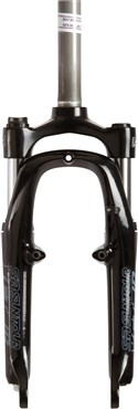 "SR Suntour XCT-JR 40mm Travel 20"" Suspension Fork"