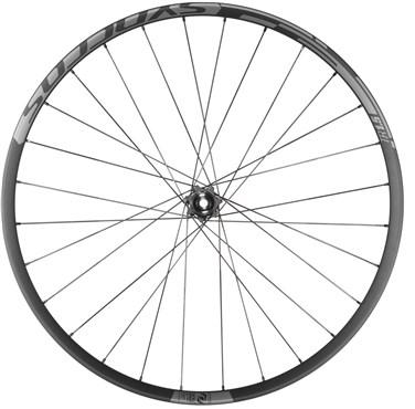 Syncros TR 1.5 Plus 27.5 650b Rear MTB Wheel