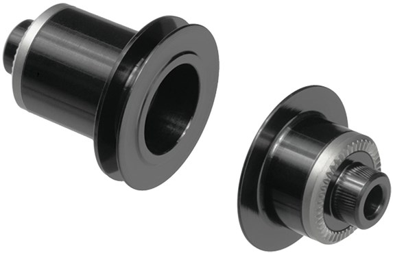 Syncros Road Disc Adapter Kit