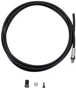SRAM Guide Ultimate Hydraulic Line Kit - Guide Ultimate/Guide RSC/Guide RS/Guide R