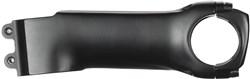 Syncros Aero Foil Stem 31.8mm