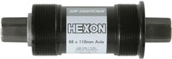 SR Suntour Hexagon XCM Bottom Bracket