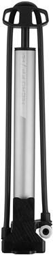 Syncros HV Micro Floor Pump