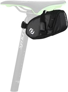 Syncros Essentials MTBiker Kit Saddle Bag