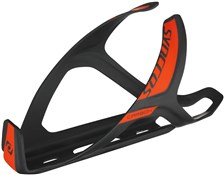 Syncros Carbon 1.0 Bottle Cage