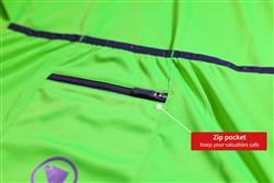 Endura Hyperon Short Sleeve Cycling Jersey